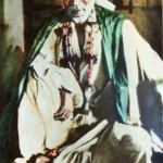 Imam Chota Khan a devotee gets help from Shirdi Sai Baba