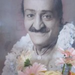 What Meher Baba said About Shirdi Sai Baba