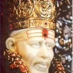 What Durvesh Shah A Muslim Saint Said About Shirdi Sai Baba